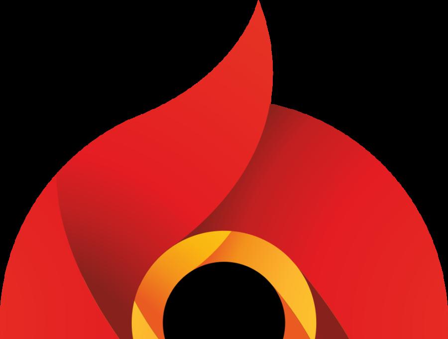 DD Half Logo_2